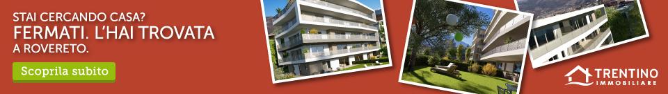 Trentino Immobiliare